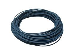 Gxl 12awg Automotive Wire