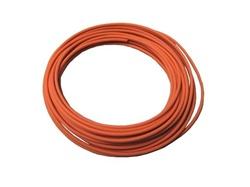 Gxl Automotive Wire