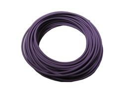 18 Awg Gxl Automotive Wire